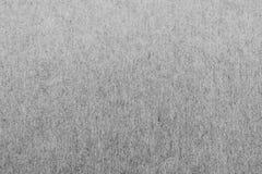 λευκό σύστασης εγγράφο&ups Στοκ Φωτογραφία