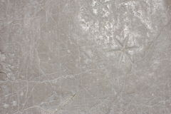 λευκό σύστασης πετρών Στοκ Φωτογραφία