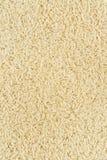 λευκό σύστασης ρυζιού Στοκ εικόνα με δικαίωμα ελεύθερης χρήσης