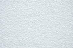 λευκό σύστασης Στοκ Εικόνες