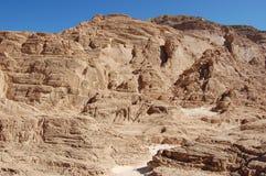 λευκό της Αιγύπτου φαρα&ga Στοκ Εικόνες