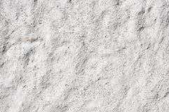 λευκό τοίχων ανασκόπησης Στοκ Φωτογραφία