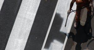 λευκό χρωμάτων πυροβόλων ό& στοκ φωτογραφία με δικαίωμα ελεύθερης χρήσης