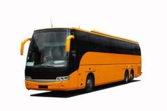 λεωφορείο Στοκ Εικόνα