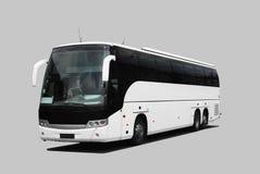 λεωφορείο Στοκ Φωτογραφίες
