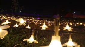 Λεωφόρος Ινδονησία ΕΠΟΧΩΝ Στοκ εικόνα με δικαίωμα ελεύθερης χρήσης
