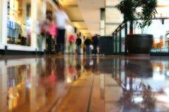 λεωφόρος ταξιδιών orton τυποπ στοκ φωτογραφία με δικαίωμα ελεύθερης χρήσης
