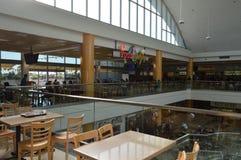 Λεωφόρος Koreatown Λος Άντζελες 2015 αγορών δικαστηρίου τροφίμων Στοκ εικόνα με δικαίωμα ελεύθερης χρήσης