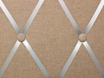 λεύκωμα αποκομμάτων ανα&sigma Στοκ εικόνα με δικαίωμα ελεύθερης χρήσης