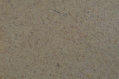 Λεύκωμα αποκομμάτων υποβάθρου σύστασης εγγράφου Στοκ Φωτογραφία