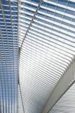 Λιέγη-Guillemins Στοκ Φωτογραφίες
