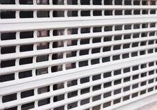 Λιανικά και shopfront παραθυρόφυλλα κυλίνδρων Παραθυρόφυλλα, κάγκελα & πόρτες ασφάλειας Παραθυρόφυλλα κυλίνδρων παραθυρόφυλλων DI Στοκ φωτογραφίες με δικαίωμα ελεύθερης χρήσης