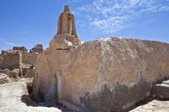 Λιβύη Στοκ Εικόνες