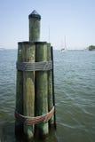 λιμάνι Μέρυλαντ ΗΠΑ annapolis στοκ εικόνα με δικαίωμα ελεύθερης χρήσης