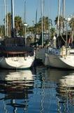 λιμάνι τροπικό στοκ εικόνες
