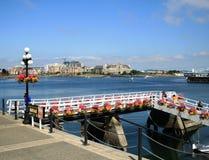 λιμάνι στοκ εικόνες με δικαίωμα ελεύθερης χρήσης