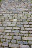 Λιμενικό τούβλο Στοκ Εικόνα