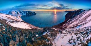 λιμενικό svetlaya Στοκ εικόνες με δικαίωμα ελεύθερης χρήσης