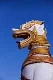 Λιοντάρι Sculpter Στοκ φωτογραφία με δικαίωμα ελεύθερης χρήσης