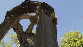 Λισσαβώνα - τοποθετήστε με μια πηγή φιλμ μικρού μήκους