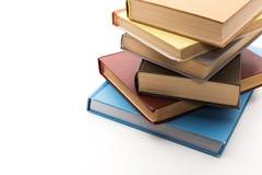 Λογοτεχνία, βιβλία Στοκ φωτογραφίες με δικαίωμα ελεύθερης χρήσης
