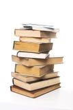Λογοτεχνία, βιβλία Στοκ εικόνες με δικαίωμα ελεύθερης χρήσης