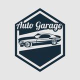 Λογότυπο αυτοκινήτων, διάνυσμα, αντικείμενο εικονιδίων αυτοκινήτων, εικόνα εικονιδίων αυτοκινήτων, εικόνα εικονιδίων αυτοκινήτων, Στοκ Φωτογραφία