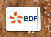 Λογότυπο ΕΤΑ Στοκ εικόνα με δικαίωμα ελεύθερης χρήσης