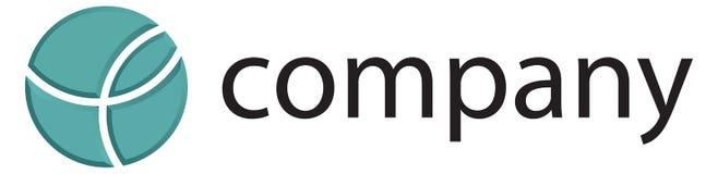 λογότυπο Στοκ φωτογραφίες με δικαίωμα ελεύθερης χρήσης