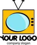 λογότυπο ελεύθερη απεικόνιση δικαιώματος