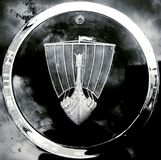 Λογότυπο Rover στοκ εικόνα