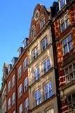 Λονδίνο στοκ εικόνες με δικαίωμα ελεύθερης χρήσης