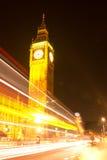Λονδίνο Big Ben Στοκ φωτογραφία με δικαίωμα ελεύθερης χρήσης