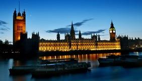Λονδίνο towern Στοκ φωτογραφίες με δικαίωμα ελεύθερης χρήσης