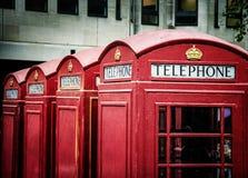Λονδίνο, Αγγλία το UK Στοκ εικόνα με δικαίωμα ελεύθερης χρήσης