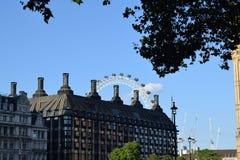 Λονδίνο στοκ φωτογραφίες
