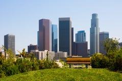 Λος Άντζελες στοκ εικόνες
