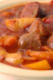 λουκάνικο πιπεριών Στοκ Εικόνες