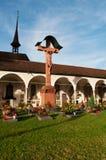 Λουκέρνη, κεφάλαιο του καντονίου Λουκέρνης, κεντρική Ελβετία, Ευρώπη Στοκ Εικόνα