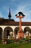 Λουκέρνη, κεφάλαιο του καντονίου Λουκέρνης, κεντρική Ελβετία, Ευρώπη Στοκ Φωτογραφίες