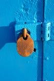 λουκέτο Στοκ φωτογραφίες με δικαίωμα ελεύθερης χρήσης
