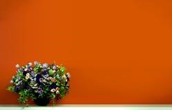 ΛΟΥΛΟΥΔΙ Στοκ εικόνες με δικαίωμα ελεύθερης χρήσης