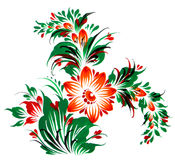λουλούδια ελεύθερη απεικόνιση δικαιώματος