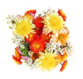 λουλούδι ανθοδεσμών στοκ φωτογραφία με δικαίωμα ελεύθερης χρήσης
