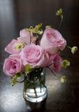λουλούδι ρύθμισης Στοκ φωτογραφίες με δικαίωμα ελεύθερης χρήσης