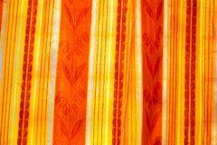λουρίδες λωρίδων Στοκ φωτογραφία με δικαίωμα ελεύθερης χρήσης