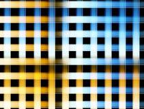 Λουρίδες 2 διανυσματική απεικόνιση