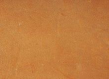 λουρί δέρματος λεπτομέρ&epsi Στοκ φωτογραφία με δικαίωμα ελεύθερης χρήσης