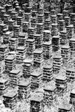 λουτρά μεγάλα Στοκ εικόνες με δικαίωμα ελεύθερης χρήσης