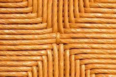 λυγαριά προτύπων στοκ φωτογραφία με δικαίωμα ελεύθερης χρήσης